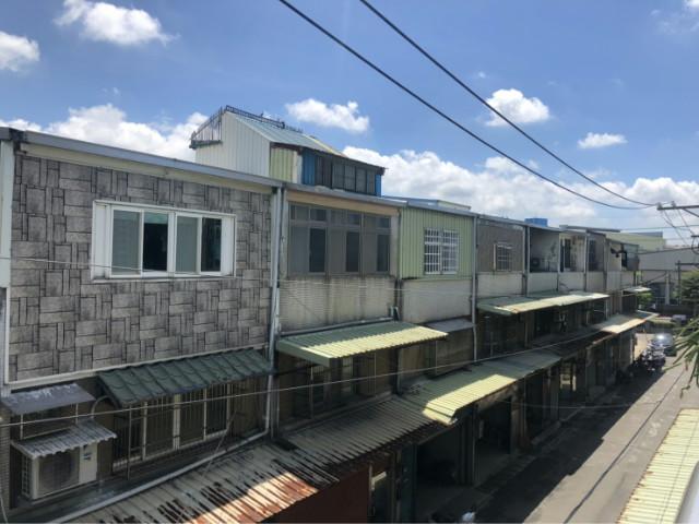 幼獅交流道透天,桃園市楊梅區青年路二段