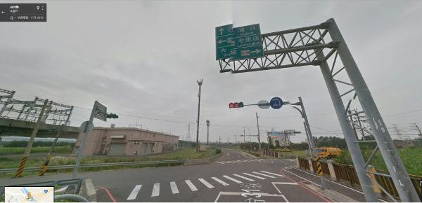 楊梅㊣12米路-甲建,桃園市楊梅區民有段