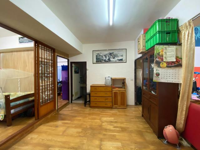 薪家坡低總價三房美寓,桃園市楊梅區湖山街
