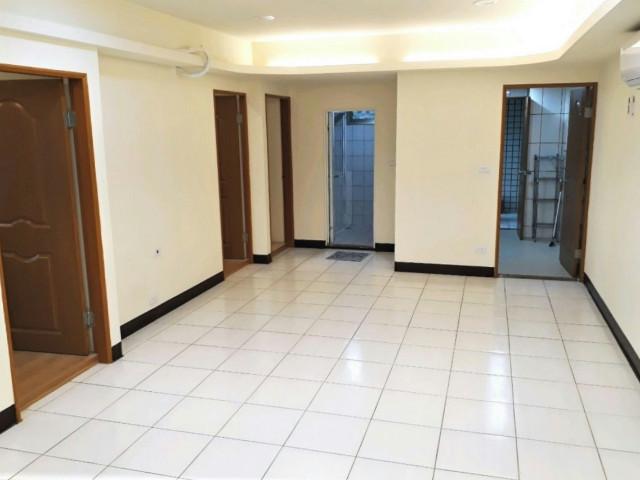 楊梅市場電梯三房車位,桃園市楊梅區武營街