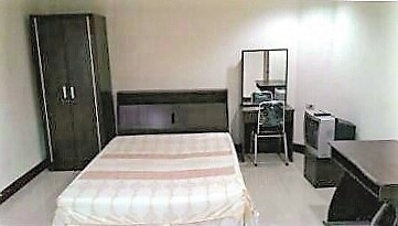 楊梅車站商業區10套房,桃園市楊梅區光復街