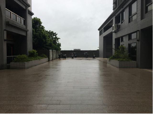 楓丹綠園大套房+車位,桃園市楊梅區富豐三路二段