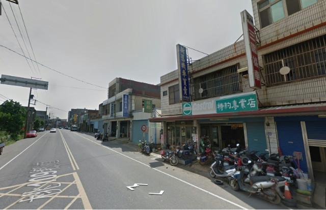 近新富火車站透天店住,桃園市楊梅區新明街