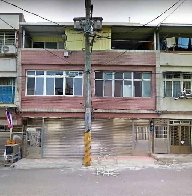 新江路透天,桃園市楊梅區新江路