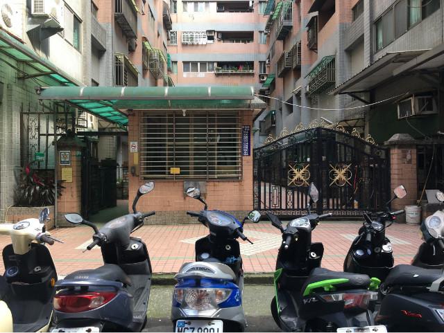 三元街優質三房車,桃園市楊梅區三元街