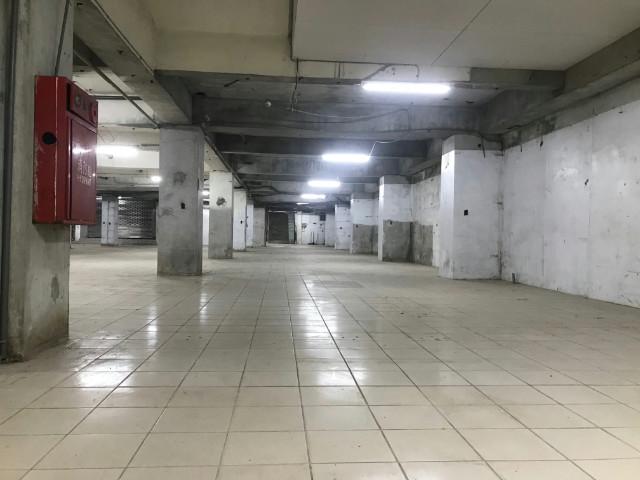 楊梅鬧區446坪大店面,桃園市楊梅區新農街