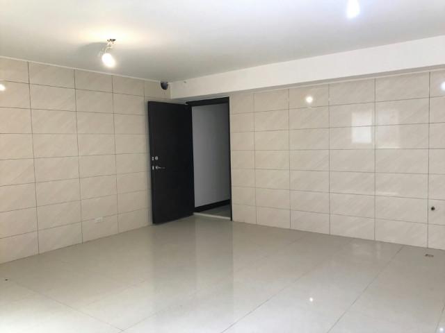 埔心瑞塘電梯透天II,桃園市楊梅區福羚路