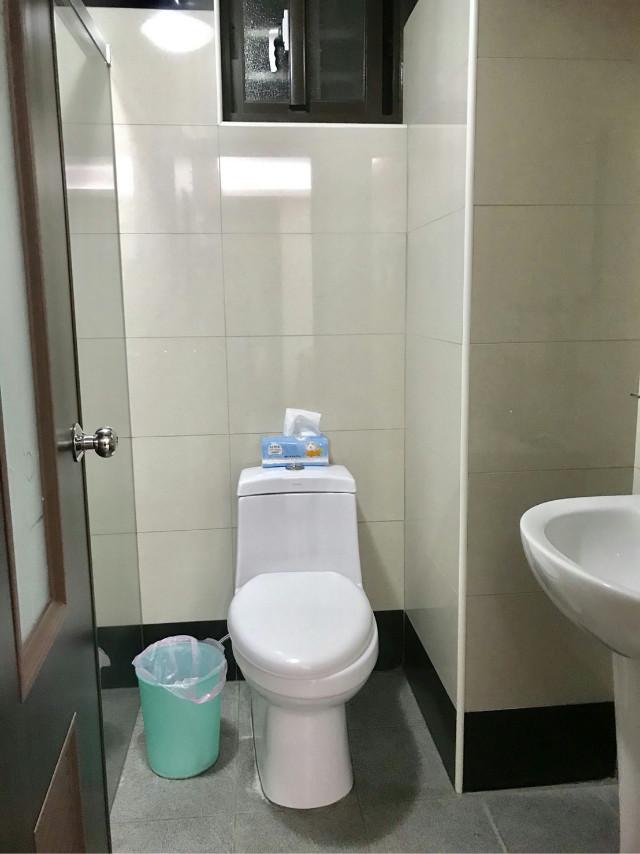 近火車站電梯3房華廈,桃園市楊梅區梅高路