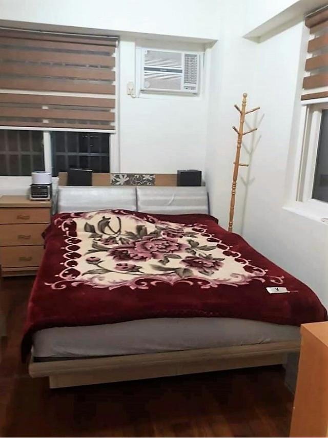 比佛利優質大4房,桃園市楊梅區青山三街