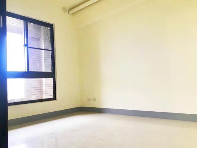 楓丹綠園4房雙車位,桃園市楊梅區富豐三路二段