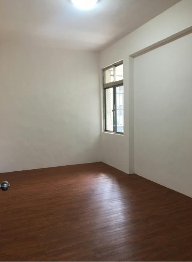 富岡車站超低總價整理美寓,桃園市楊梅區新明街