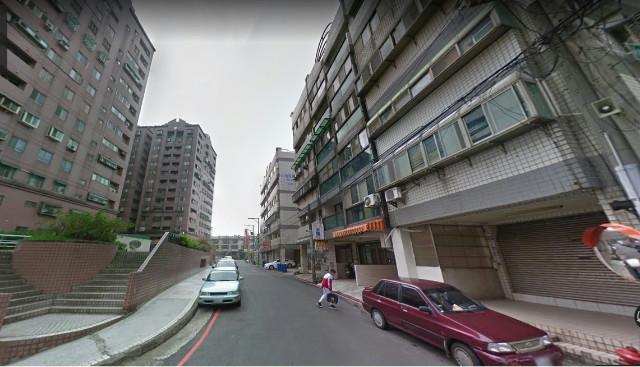 全明新景一樓+車位,桃園市楊梅區新農街