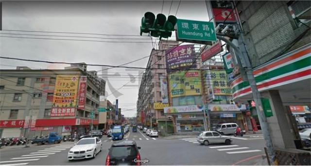 新農街~電梯透天店面,桃園市楊梅區新農街