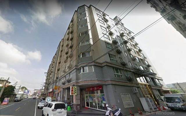 近五楊溫馨2房車,桃園市楊梅區環南路