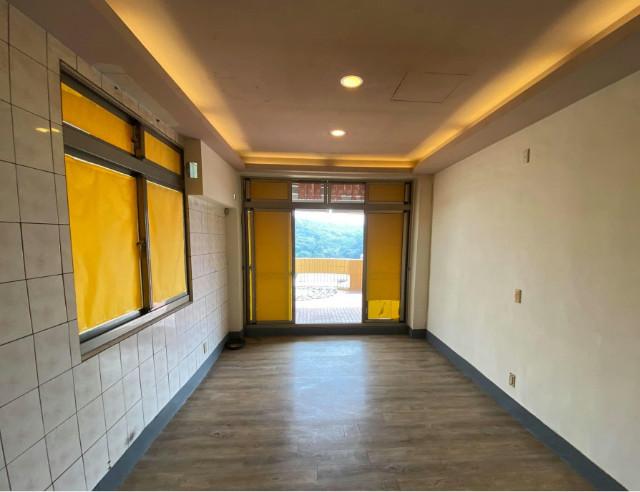 裕成路景觀露台公寓