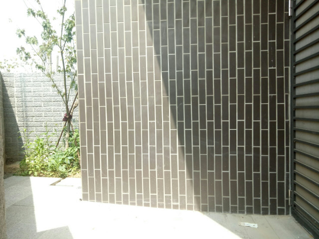近66快速道路電梯美墅-3,桃園市楊梅區高榮路