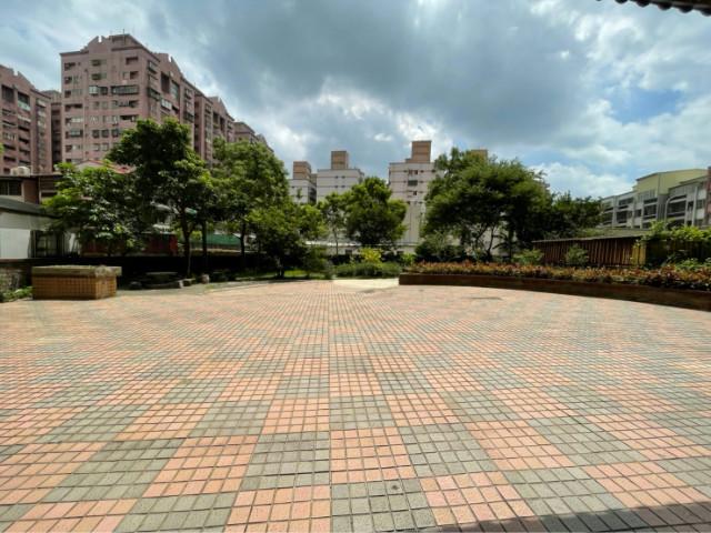 歡喜樓大坪數3+1房車,桃園市楊梅區金山街