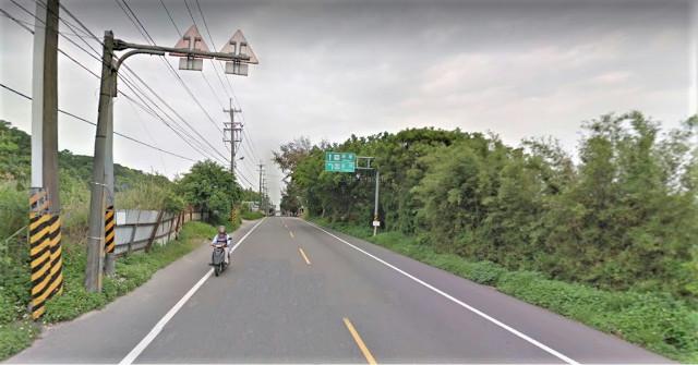 水美段370坪都計田,桃園市楊梅區水美段