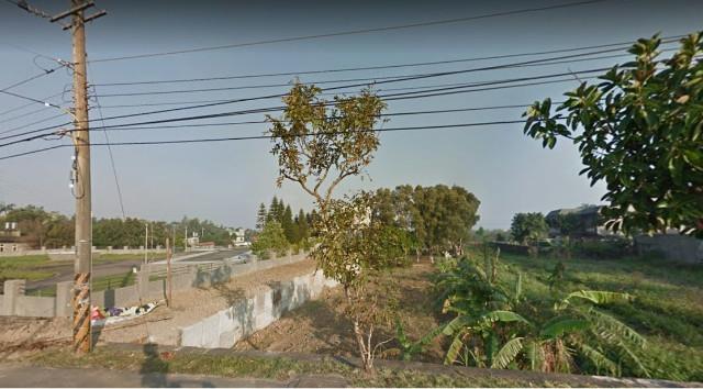 30米省道小坪數農地,新竹縣湖口鄉湖新段