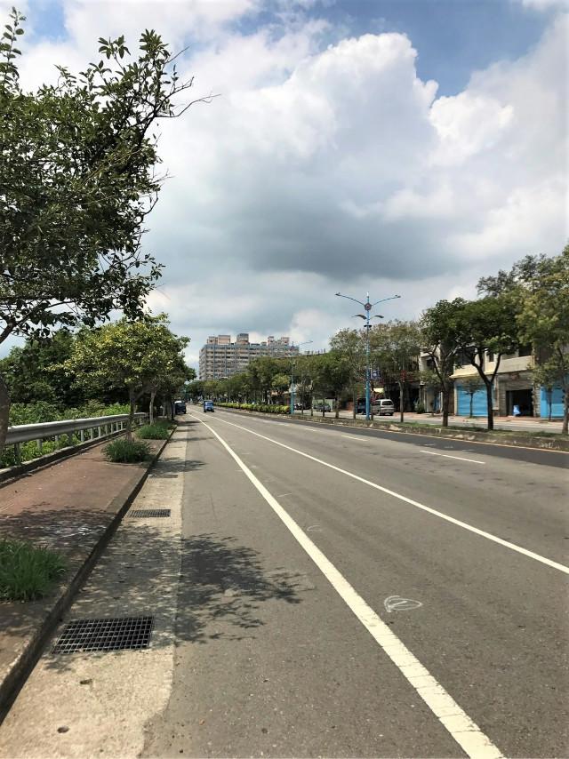 楊梅都計內農地585坪,桃園市楊梅區中山南路