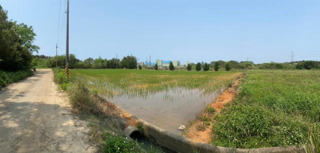 楊湖路二段方正田,桃園市楊梅區楊梅區瑞湖段