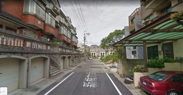 近楊梅車站漂亮建地,桃園市楊梅區梅高段